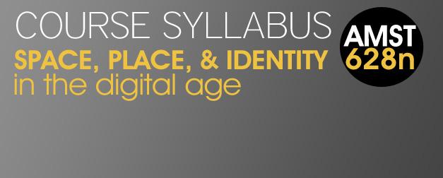 Course-syllabus-banner