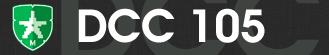 DCC 105
