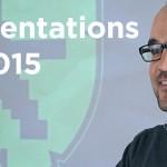 2015-presentations-twitter-banner