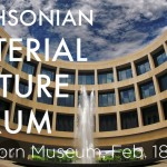 material-culture-forum